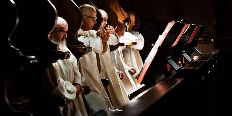 """Arcebispo de Évora inaugura exposição """"Saudades dos Cartuxos"""" a 26 de outubro"""