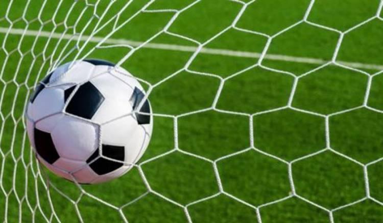 Conheça os encontros da 2ª eliminatória da Taça da Associação de Évora