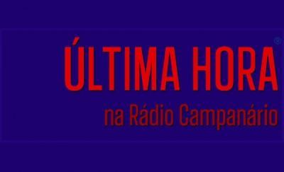 Última Hora: Covid 19 faz mais uma vitima mortal no concelho de Vila Viçosa