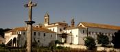 Évora: VIII Residência Cisterciense vai realizar-se online este ano