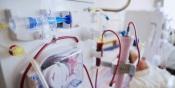 Beja: Aberto concurso para concessão da Unidade de Hemodiálise da ULSBA