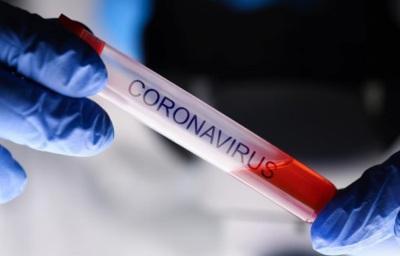 COVID-19: Concelho de Montemor-o-Novo regista perto de 60 casos ativos