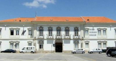 Politécnico de Portalegre abre 81 vagas para Concurso Especial para estudantes do Ensino Profissional e Artístico