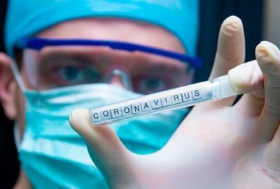 COVID-19: Depois do primeiro caso confirmado na quinta-feira, concelho de Avis já regista 7 casos ativos