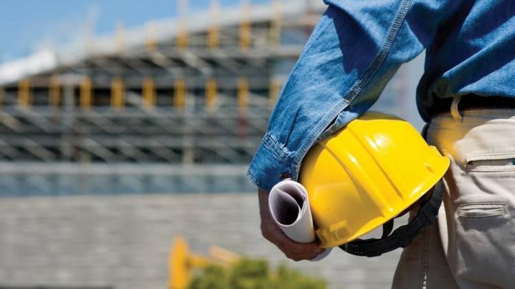 Obras concluídas aumentaram mais de 28% no Alentejo