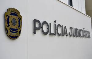 União de Freguesias de São Manços e São Vicente do Pigeiro alvo de buscas pela Polícia Judiciária