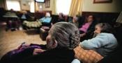 200 Milhões de Euros disponibilizados pela UE para melhoramento de infraestruturas de cuidados a idosos