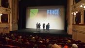 Festival Internacional de Curtas Metragens de Évora foi cancelado devido à COVID-19, mas já tem datas para o próximo ano