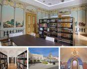 """Biblioteca de Reguengos de Monsaraz vai receber """"Voar com a Música - Concertos para pais e filhos"""""""