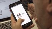Buscas da PSP no Alto Alentejo em burlas MB WAY apuram fraude de 213 mil euros