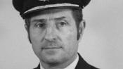Portalegre: Faleceu o General José Lemos Ferreira, ex-Chefe do Estado Maior General das Forças Armadas