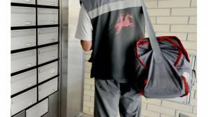 Évora: Reestruturação dos CTT provoca greve geral dos trabalhadores