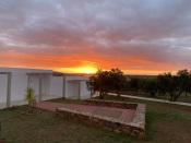 Reg.de Monsaraz: Turismo Rural traz a magia de poder dormir ao relento e na companhia das estrelas