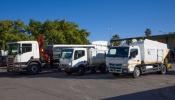Câmara de Moura adquire novas viaturas no valor de 155 mil euros