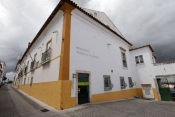 Município de Viana do Alentejo retoma atendimento de serviços relacionados com o fornecimento de água