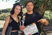 """""""Pecado"""", a série portuguesa gravada em Estremoz, é a mais vista do ano em Portugal!"""