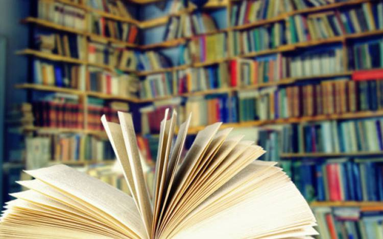 4 escolas alentejanas com apoio para renovarem a biblioteca e incentivarem alunos a ler
