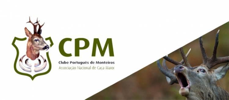"""Estremoz recebe seminário """"A Montaria em Portugal - O Estado da Arte"""""""