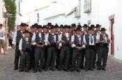 Évora acolhe este mês festival dedicado ao Património Cultural Imaterial da Humanidade