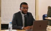 Investigador da Universidade de Évora vence prémio único em Portugal