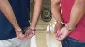 19 detidos pela PJ por fraudes com MBWay em investigação do MP de Fronteira, Évora e Portalegre