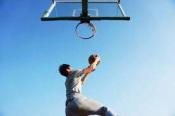 Basquetebolista norte-americana reforça equipa de Évora