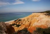 Câmara de Grândola defende a manutenção do Parque de Campismo da Praia da Galé