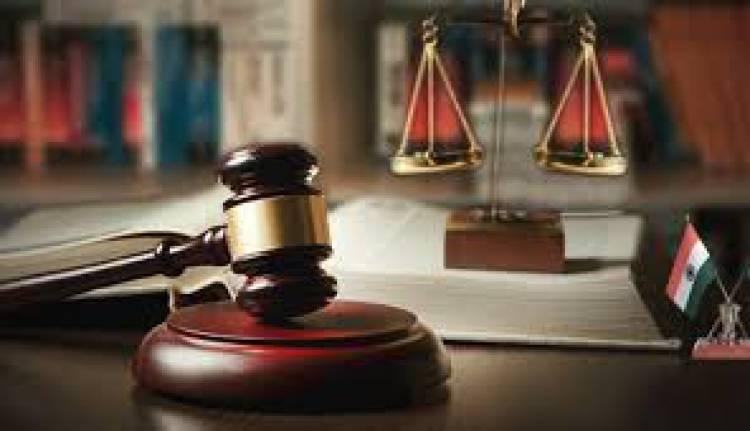 Prisão preventiva para homem detido após perseguição por furtos em Évora