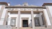 COVID-19: Município de Mora encerra temporariamente serviços de atendimento ao público