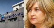 Covid-19: Hospital de Évora contratou mais de 120 profissionais no combate à pandemia (C/Som)