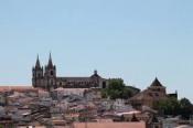 Portalegre acolhe reunião dos autarcas independentes no próximo dia 31 de Março