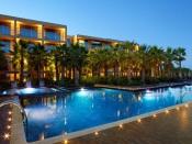 Grupo NAU reabre hotel no Alentejo, em Montargil, a partir de domingo