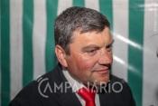 """Presidente de Junta de Pardais diz que """"Feira da Laranja promove o fruto, as quintas, Pardais e o concelho"""" (c/som)"""