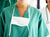 Santa Casa da Misericórdia de Redondo tem aberto um procedimento concursal para contratação de Enfermeiro/a(Com Som)