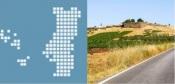 Censos 2021: Conheça aqui a variação da População Residente 2011-2021 nos Municípios Alentejanos!