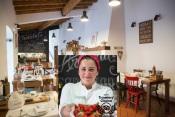 Estremoz: Mercearia Gadanha ganha o prémio Travellers Choise 2021