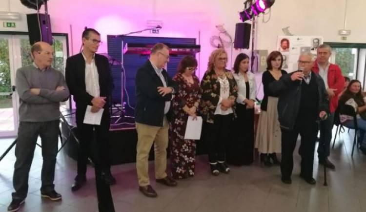 Serviços Sociais do Município de Estremoz promoveram convívio