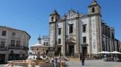 Évora: Veja o vídeo de apresentação da Candidatura de Évora a Capital Europeia da Cultura 2027