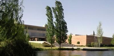 Campus Politécnico de Portalegre recebe lançamento oficial do Fórum da Energia e Clima