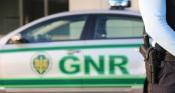 GNR deteve 283 pessoas e apreendeu mais de 2000 mil doses de cocaína no período de 26 de fevereiro a 4 de março