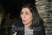 """""""Ainda não decidimos se os presidentes das CCDR serão designados ou eleitos, mas sabemos que o financiamento irá aumentar"""", diz Ana Catarina Mendes (c/som)"""