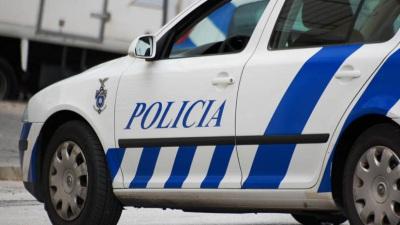Seis detidos e mais de mil veículos fiscalizados pelo Comando Distrital de Portalegre da PSP na última semana