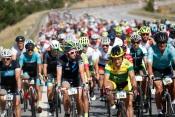 COVID-19: Volta a Portugal em Bicicleta 2020 adiada para data a definir
