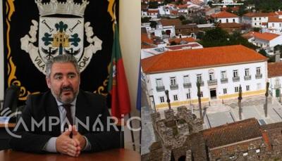 CM de Alandroal atribui 45 Bolsas de Estudo para o Ensino Superior, no valor de 31725 euros e passa a integrar alunos de mestrado