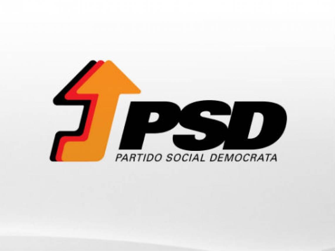 Autarca de Castelo de Vide António José Miranda, eleito presidente do PSD-Portalegre