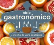 Frutos de outono nos restaurantes do concelho de Viana em novembro