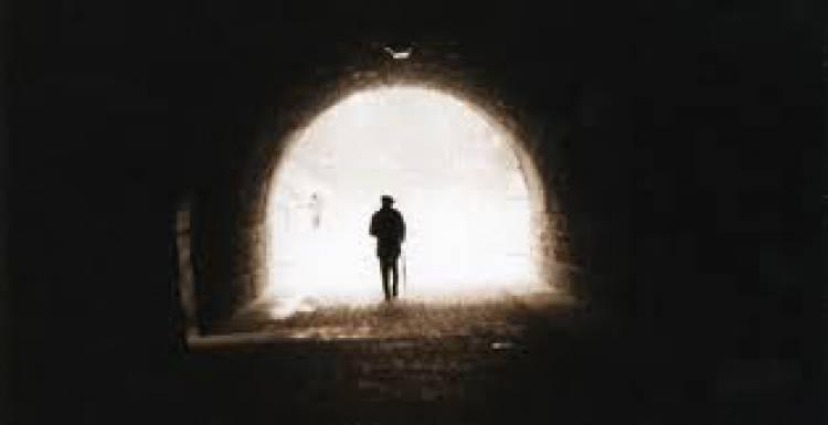 Região Alentejo tem maior taxa de suicídio do país