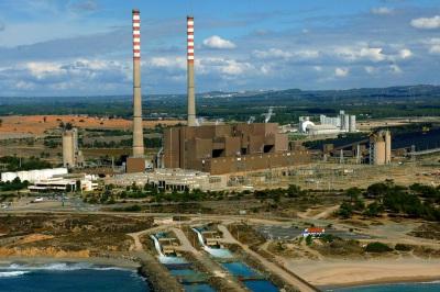 Bruxelas dá 80 milhões a Portugal para fechar central termoelétrica e petroquímica de Sines