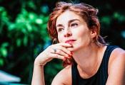 """Grândola: """"Música Velha conVida"""" começa esta sexta-feira com concerto de Rita Redshoes"""