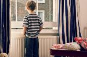 Comissão de Proteção de Crianças de Borba faz apelo ao acompanhamento de jovens que estejam sozinhos durante a pausa letiva